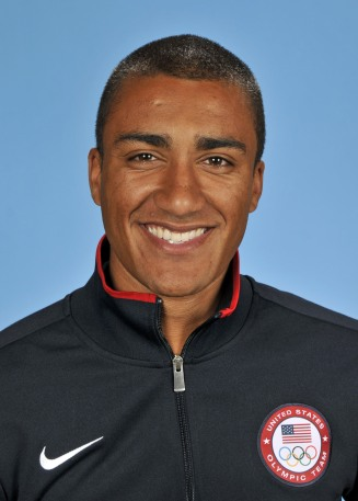 AshtonEaton_TeamUSA_2012