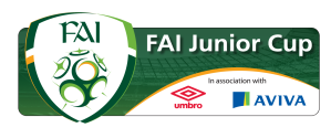 FAI_Junior_Cup_Logo__landscape_Final1 (2)
