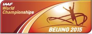 Beijing-2015