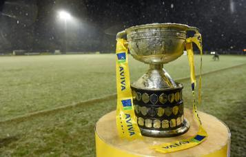 Junior Cup Snow 2